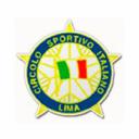 circolo_sportivo_italiano