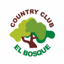 country_club_el_bosque_large